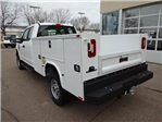 2018 F-250 Super Cab 4x4,  Knapheide Standard Service Body #76537 - photo 5