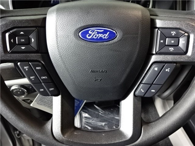 2018 F-150 Super Cab 4x4,  Pickup #76555 - photo 10