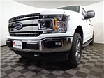 2018 F-150 SuperCrew Cab 4x4,  Pickup #76632 - photo 5