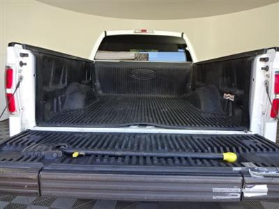 2013 F-150 SuperCrew Cab 4x4,  Pickup #77024B - photo 13