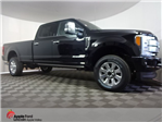 2018 F-350 Crew Cab 4x4,  Pickup #77066 - photo 1