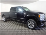 2018 F-350 Crew Cab 4x4,  Pickup #77066 - photo 3