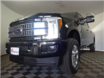 2018 F-350 Crew Cab 4x4,  Pickup #77066 - photo 5