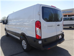 2018 Transit 250 Low Roof 4x2,  Empty Cargo Van #77074 - photo 5
