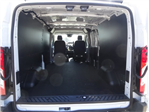 2018 Transit 250 Low Roof 4x2,  Empty Cargo Van #77074 - photo 2