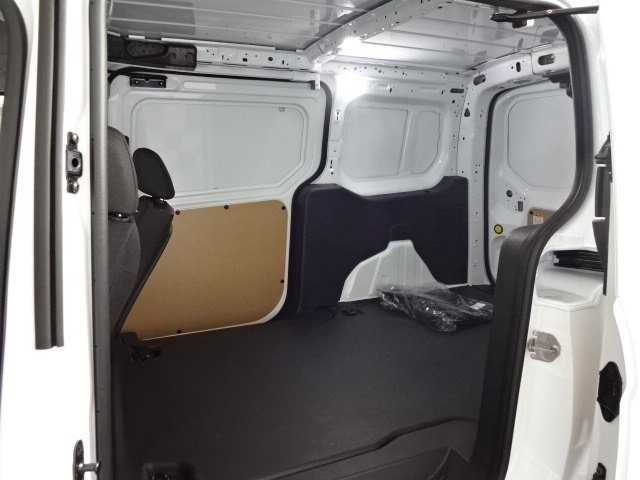 2018 Transit Connect 4x2,  Empty Cargo Van #77260 - photo 10