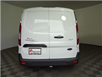 2018 Transit Connect 4x2,  Empty Cargo Van #77260 - photo 8