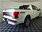 2018 F-150 SuperCrew Cab 4x4,  Pickup #77341 - photo 1