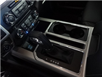 2018 F-150 SuperCrew Cab 4x4,  Pickup #77388 - photo 14