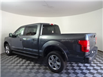 2018 F-150 SuperCrew Cab 4x4,  Pickup #77449 - photo 5