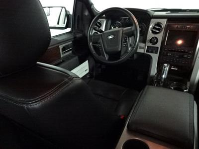 2012 F-150 Super Cab 4x4,  Pickup #77514A - photo 27