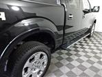 2012 F-150 Super Cab 4x4,  Pickup #77514A - photo 14