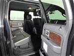 2012 F-150 Super Cab 4x4,  Pickup #77514A - photo 25