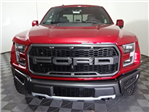 2018 F-150 SuperCrew Cab 4x4,  Pickup #77582 - photo 3