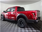 2018 F-150 SuperCrew Cab 4x4,  Pickup #77582 - photo 5