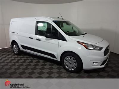 2019 Transit Connect 4x2,  Empty Cargo Van #77586 - photo 1