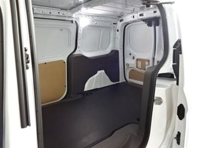 2019 Transit Connect 4x2,  Empty Cargo Van #77586 - photo 2