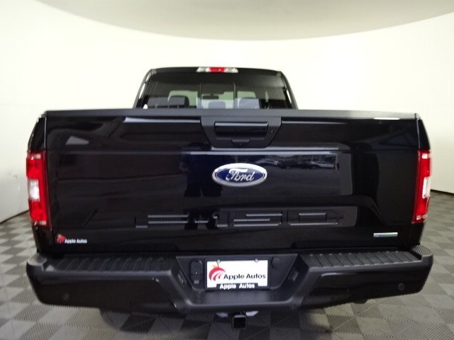 2018 F-150 Super Cab 4x4,  Pickup #77818 - photo 6
