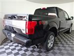 2018 F-150 SuperCrew Cab 4x4,  Pickup #77840 - photo 1