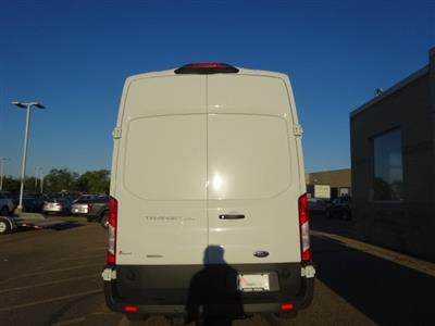 2018 Transit 350 High Roof 4x2,  Empty Cargo Van #77898 - photo 6
