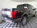 2018 F-150 SuperCrew Cab 4x4,  Pickup #77902 - photo 2