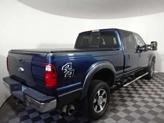 2016 F-350 Crew Cab 4x4,  Pickup #77951A - photo 2