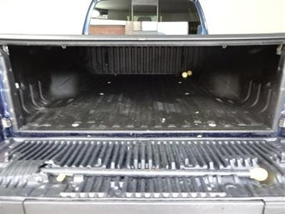 2016 F-350 Crew Cab 4x4,  Pickup #77951A - photo 13