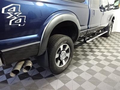 2016 F-350 Crew Cab 4x4,  Pickup #77951A - photo 14