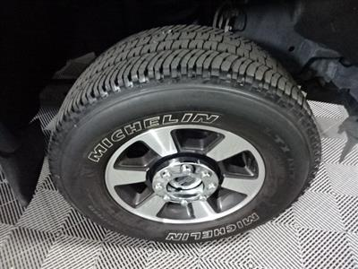 2016 F-350 Crew Cab 4x4,  Pickup #77951A - photo 4