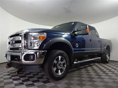 2016 F-350 Crew Cab 4x4,  Pickup #77951A - photo 7