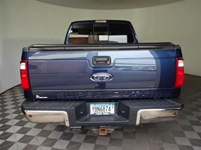 2016 F-350 Crew Cab 4x4,  Pickup #77951A - photo 10