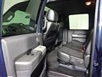 2016 F-350 Crew Cab 4x4,  Pickup #77951A - photo 20