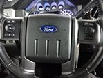 2016 F-350 Crew Cab 4x4,  Pickup #77951A - photo 31