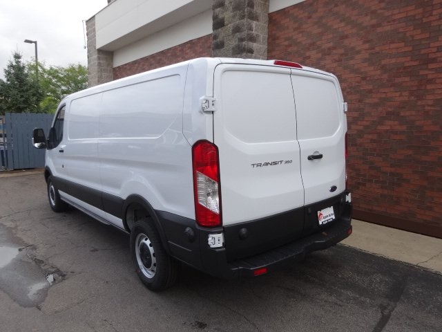 2019 Transit 350 Low Roof 4x2,  Empty Cargo Van #77972 - photo 5