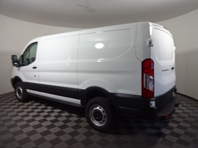 2019 Transit 250 Low Roof 4x2,  Empty Cargo Van #78000 - photo 5