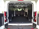 2019 Transit 250 Low Roof 4x2,  Empty Cargo Van #78000 - photo 1