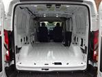 2019 Transit 250 Low Roof 4x2,  Empty Cargo Van #78002 - photo 1