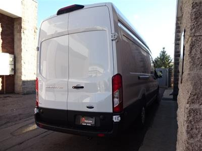 2019 Transit 350 High Roof 4x2,  Empty Cargo Van #78028 - photo 7