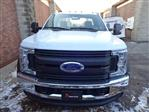 2019 F-550 Regular Cab DRW 4x4,  Cab Chassis #78044 - photo 3
