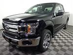 2018 F-150 Super Cab 4x4,  Pickup #78046 - photo 4