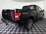 2018 F-150 Super Cab 4x4,  Pickup #78046 - photo 2