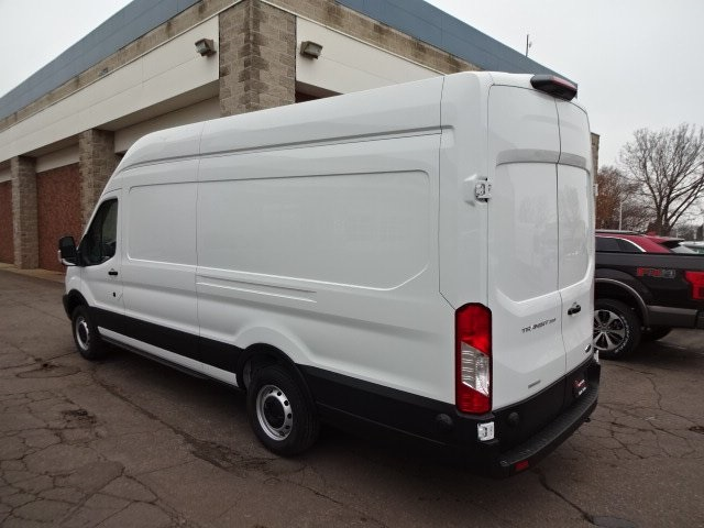 2019 Transit 350 High Roof 4x2,  Empty Cargo Van #78056 - photo 5