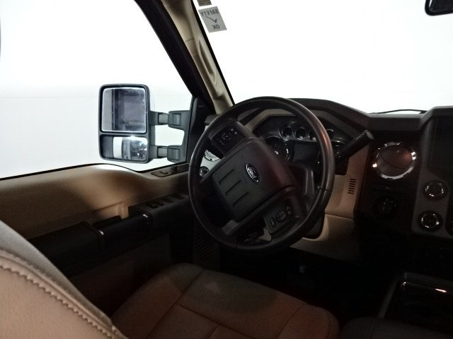 2013 F-250 Crew Cab 4x4,  Pickup #78131A - photo 23