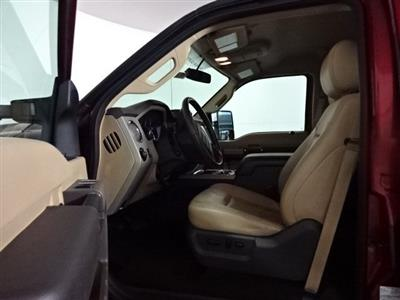 2013 F-250 Crew Cab 4x4,  Pickup #78131A - photo 13
