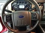 2013 F-250 Crew Cab 4x4,  Pickup #78131A - photo 26
