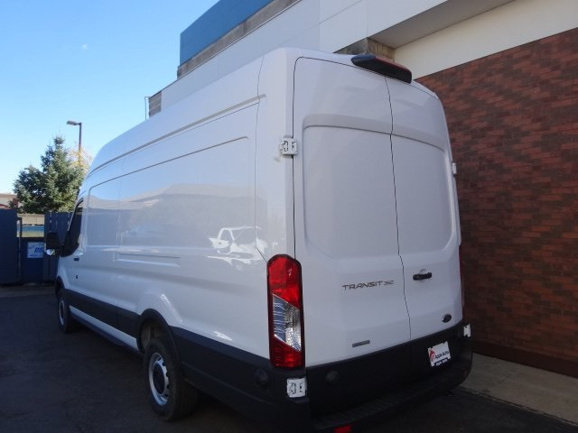 2019 Transit 350 High Roof 4x2,  Empty Cargo Van #78155 - photo 5