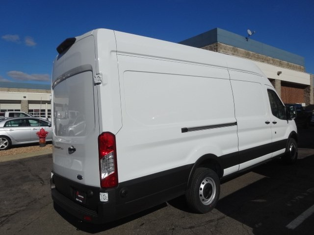 2019 Transit 350 High Roof 4x2,  Empty Cargo Van #78156 - photo 7