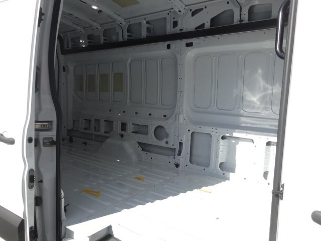 2019 Transit 350 High Roof 4x2,  Empty Cargo Van #78156 - photo 9