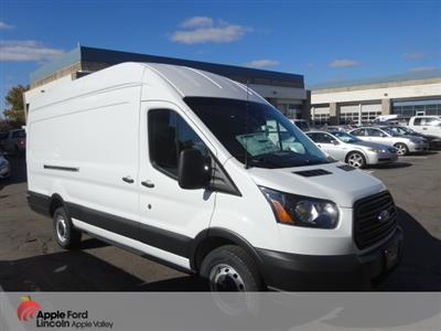 2019 Transit 350 High Roof 4x2,  Empty Cargo Van #78156 - photo 1