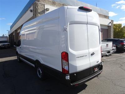 2019 Transit 350 High Roof 4x2,  Empty Cargo Van #78156 - photo 5